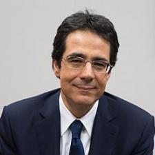 Darius Rochebin