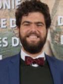 Portrait de mehdi.abassich