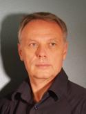 Portrait de carlo.parmigia