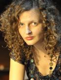 Portrait de diana.ketler