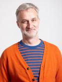 Portrait de dominic.robson
