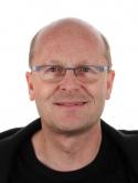 Portrait de michel.gorin