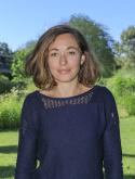 Portrait de aurelie.reyboiss