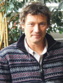 Portrait de pascal.boivin