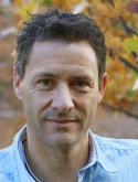 Portrait de pierreyv.bovigny