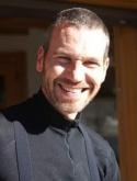 Portrait de marc.girelli