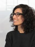 Portrait de irma.cilacian