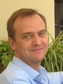 Portrait de marc.jobin
