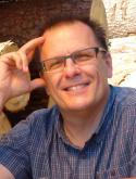 Portrait de markus.mooser