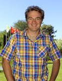 Portrait de patrice.prunier