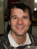 Portrait de eric.vittecoq