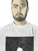 Portrait de leonid.slonimsk
