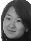 Portrait de naoko.perrouau