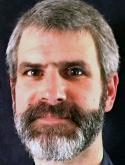 Portrait de patrikvi.dasen