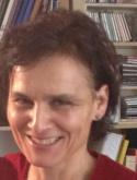 Portrait de pascale.rochatma