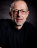 Portrait de remy.bochet