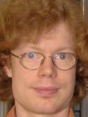Portrait de simon.peguiron