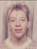 Portrait de sylvie.brantsch