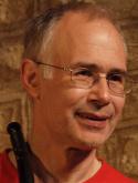 Portrait de william.dongois