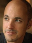 Portrait de justin.clark