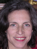 Portrait de silvia.delbianc