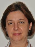 Portrait de miroslaw.daniel