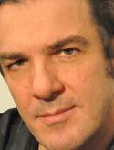 Portrait de alberto.bocini