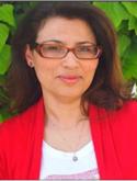 Portrait de basma.makhlouf
