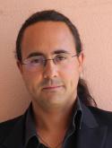 Portrait de christop.sturzene