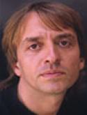 Portrait de dusan.bogdanov