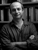 Portrait de fabrice.schaefer