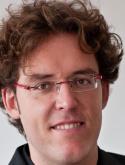 Portrait de franck.marcon