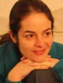 Portrait de joelle.latina