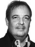Portrait de gerard.metraill