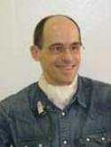 Portrait de michel.kuhne