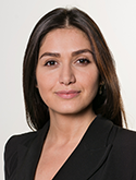 Portrait de felicia.soulikha