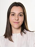 Portrait de emma.spagnoli