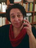 Portrait de sylvie.wampfler