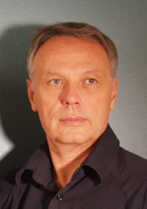 Carlo Parmigiani's picture