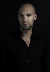 Simon Husslein's picture