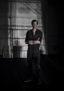 Maarten Castelein's picture