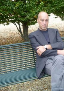 Michael-Franz Jakob's picture