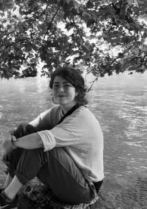 Dafni Retzepi's picture