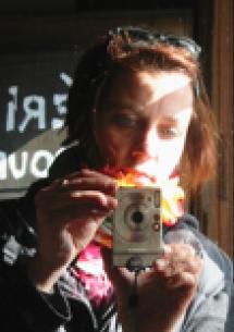Martine Anderfuhren's picture