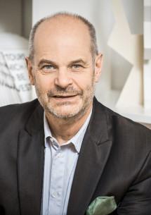 Jean-Pierre Greff's picture