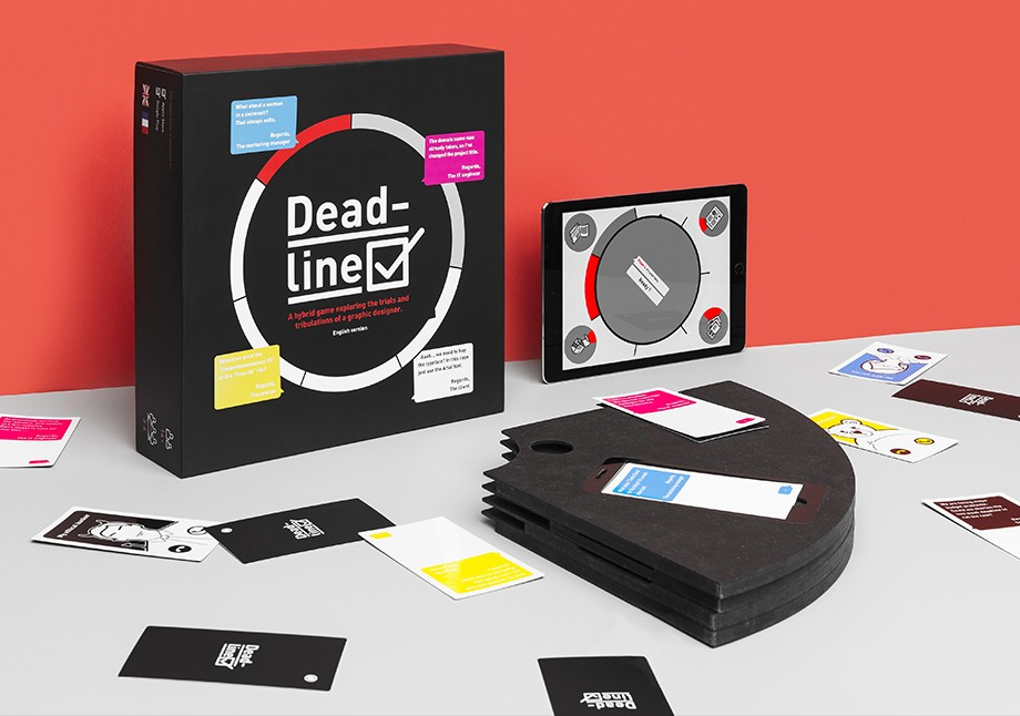 Line Art Media Design : Drawing line in space the art of gego ideelart