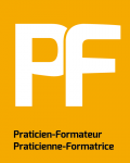 Photo CAS HES-SO de Praticienne formatrice ou de Praticien formateur
