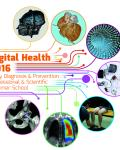Summer School Digital Health 2016 June 22-24