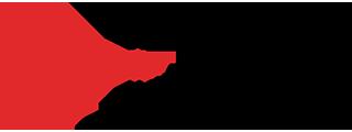 Image result for logo heg
