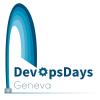 logo Devopsdays Geneva